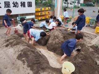 tsuki3