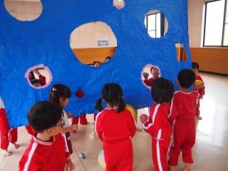 体験教室5
