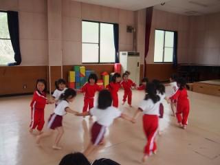 体験教室3
