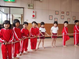 体験教室4