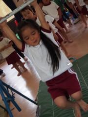 体操教室9